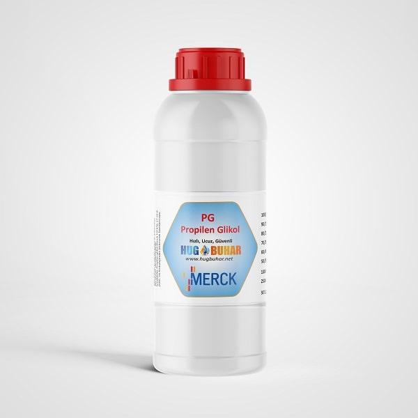 merck proplen glikol