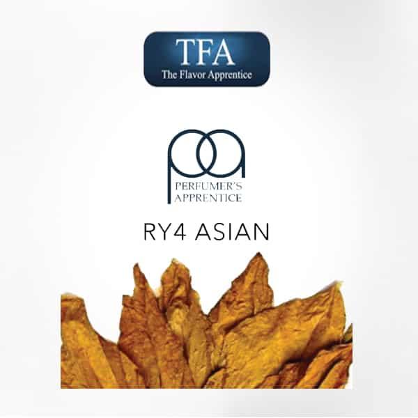 tfa-ry4-asian