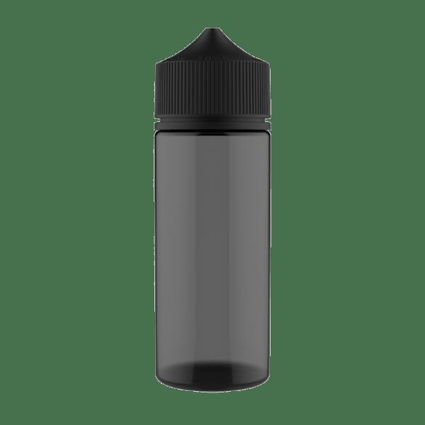 120ml gorilla şişe