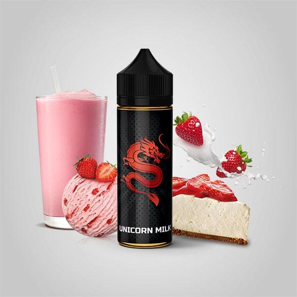 Unicorn Milk 60ml