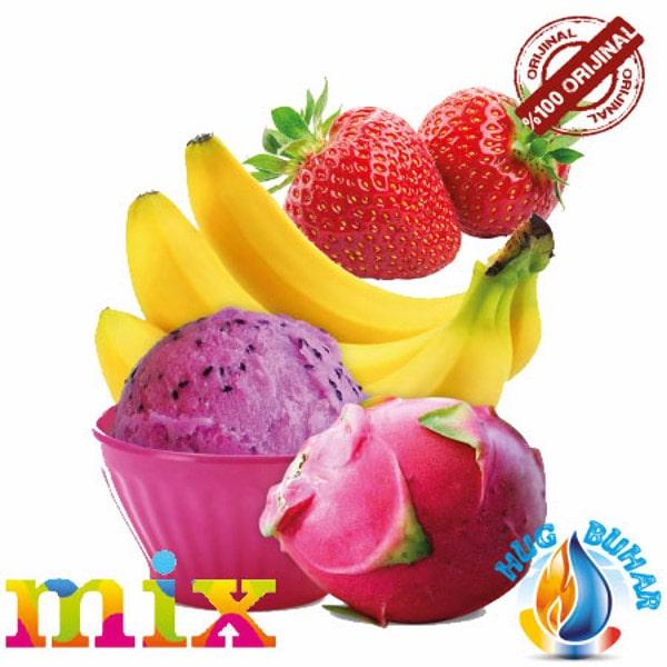 bombies-nana-cream