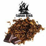 captain black tütün aroması