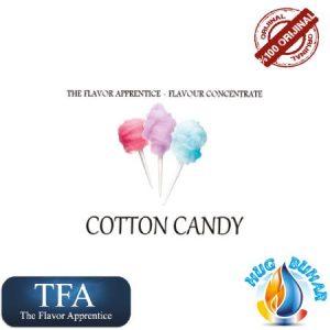 cotton-candy-tfa-hugbuhar