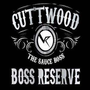boss reserve mix aroma