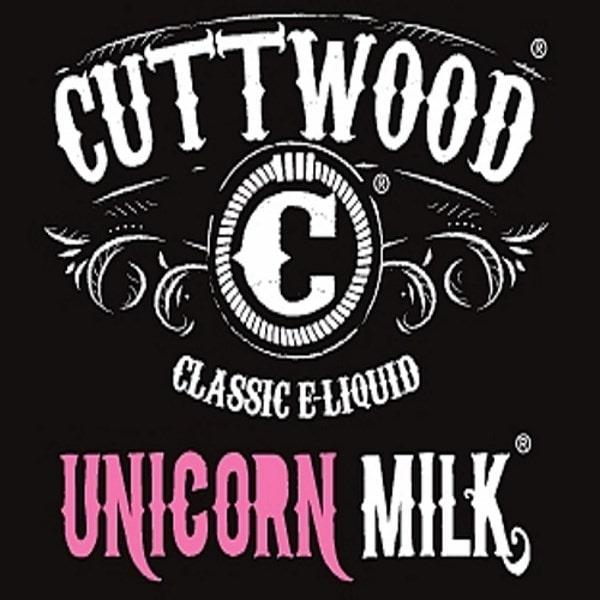 unicorn milk mix aroma