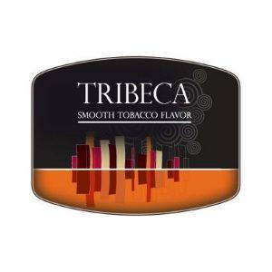 halo tribeca mix aroma