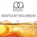 kentucky-bourbon-tfa