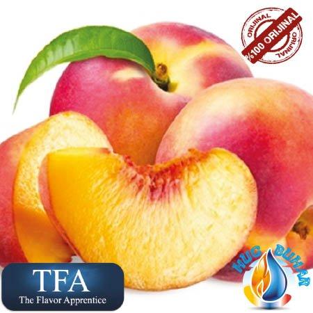 peach-juice-tfa-hugbuhar