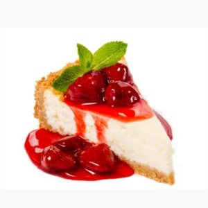 strawberry-chesecake-mix-aroma