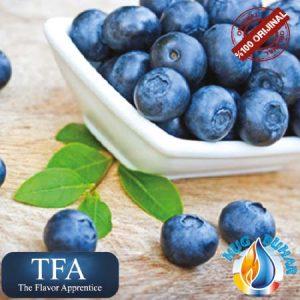 blueberrywild-tfa