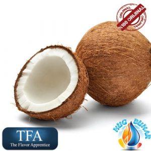 tfa-coconut-exstra