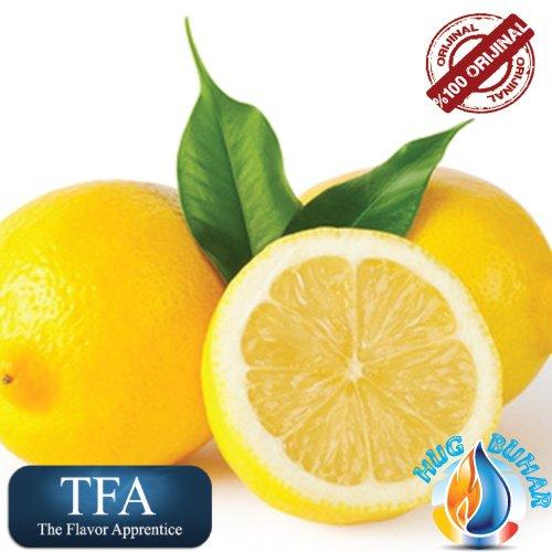 tfa-lemon-hugbuhar-500x500