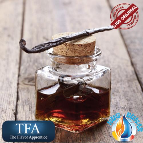 tfa-madagaskar-borboune-vanilla