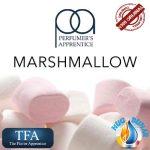 tfa-marshmallow