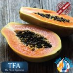 tfa-papaya-hugbuhar