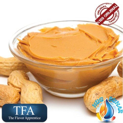 tfa-peanut-butter-hugbuhar-500x500