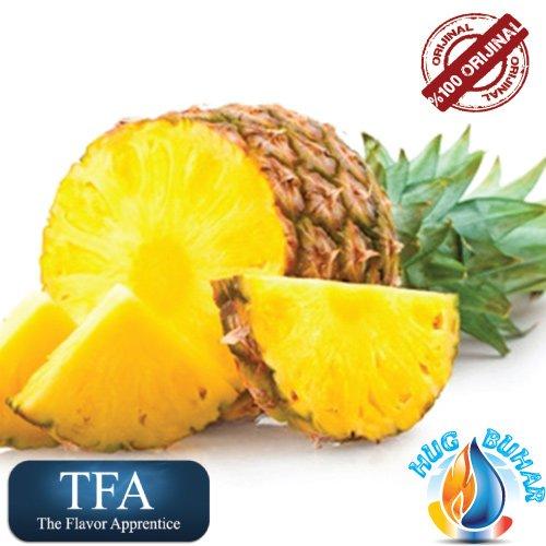 tfa-pineapple-hugbuhar-500x500