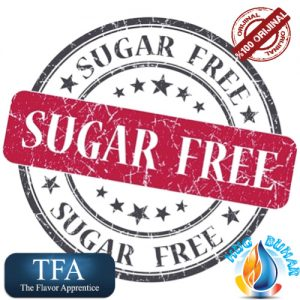 tfa-sweetener-hugbuhar-500x500
