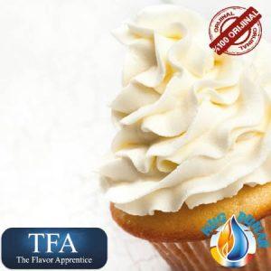 vanilla-cupcake-tfa