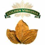 mix aroma virginia tütün