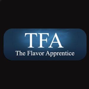 TFA - The Flavor Apprentice
